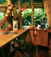 Costa Rica Tree House Lodge: tree house gallery photo 6